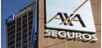 España: AXA lanza un reto para acercar los seguros a la Generación Z con ideas innovadoras