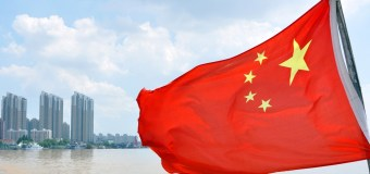 China: El Gobierno chino se plantea fusionar sus reguladores de banca y seguros