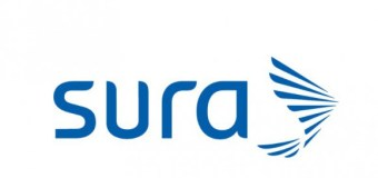 Chile: Grupo Sura sigue moviendo piezas en la región y decide poner en venta aseguradora en Chile
