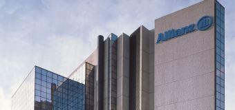 Alemania: Allianz completa la compra del 49 % de seguros de daños y accidentes de LV