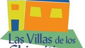 Fundana y su programa Las Villa de los Chiquiticos