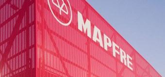 Colombia: Aseguradora española Mapfre apuesta por seguir creciendo en Argentina en 2017
