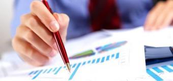 España baja al 15º puesto como mayor mercado de seguros del mundo