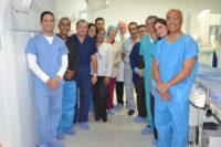 Hospital Clínica Caracas: Amputación puede evitarse en 90% de los casos