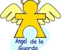 Fundana y su programa Ángel de la Guarda