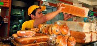 Venezuela: Procesadoras de trigo panadero ven escenario positivo