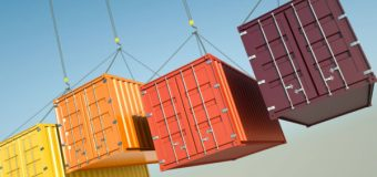 Venezuela: Reportan caída de 98% en las importaciones privadas