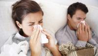 ¿Cómo prevenir y combatir efectivamente las infecciones virales?