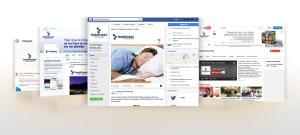 todoticket-redes-sociales-septiembre-2016