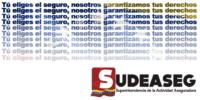 """Venezuela: Sudeaseg: """"Tú eliges el seguro, nosotros garantizamos tus derechos"""""""