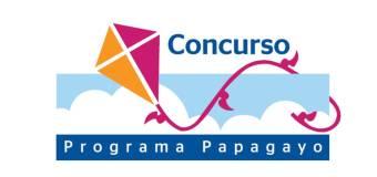 Venezuela: Fundación BBVA Provincial abre convocatoria al Concurso Programa Papagayo 2016-2017