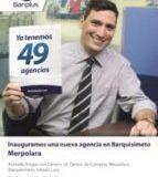 Venezuela: Banplus inaugura su cuarta oficina en el estado Lara