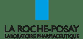 Combate la resequedad de la piel con Lipikar Baume AP+ de La Roche-Posay