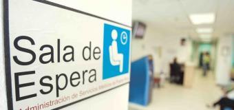 Puerto Rico: Bajo análisis la reformulación de Salud