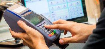 Venezuela: Comercios aún no se ajustan a la medida de reducción del 2% de IVA