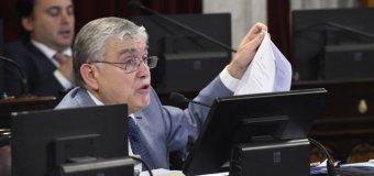 Argentina: Pais fundamentó la reforma al régimen de Aseguradoras de Riesgo de Trabajo
