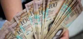 Venezuela: Para cubrir la canasta básica se requieren 23,1 salario mínimo