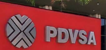 Venezuela: La economía cayó 12% y la inflación pasará de 500% al cierre de 2016