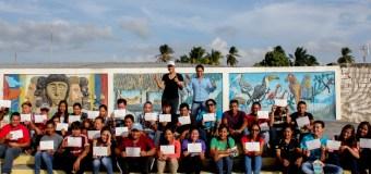 Venezuela: Más de 17.000 emprendedores cursaron el Programa de Microempresarios de Banesco en el 2016