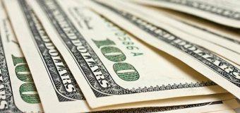 Venezuela: Agencias reportan que Venezuela emitió bonos por $5.000 millones