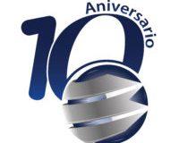 Venezuela: Banplus celebra su 10° Aniversario ubicado en la 10° posición del ranking bancario privado nacional