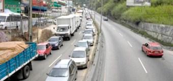 Venezuela: Alto costo de seguro obliga a colocar GPS en vehículos