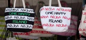 Aruba se asocia con las Naciones Unidas para ratificar el Día Internacional de la Felicidad