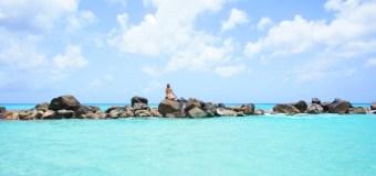 Aruba se renueva con 5 propuestas outdoors