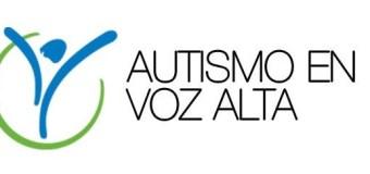 Venezuela:  IX Carrera Caminata 5k Un Paso por el Autismo: Domingo 23 de Abril