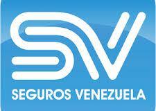 """Venezuela: Seguros Venezuela apoya programa """"La lonchera de mi hijo"""""""