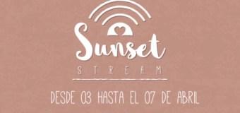 Venezuela: Sunset DMC será un evento online