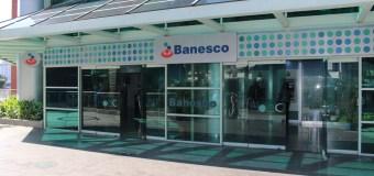 Venezuela: Banesco lideró a la banca privada en créditos durante el  primer trimestre