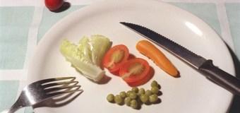 Cinco claves para identificar una Mala Dieta