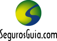 Argentina: Cruz Suiza designó nuevo presidente