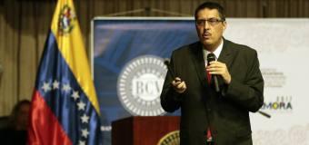 Venezuela: Nuevo Dicom concede cupo de $2000 a personas naturales