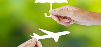 Venezuela: Best Travel Assistance brinda acompañamiento directo en cualquier percance
