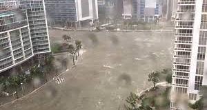 USA: Exclusiva AP: Pocos tienen seguro de inundación en Florida