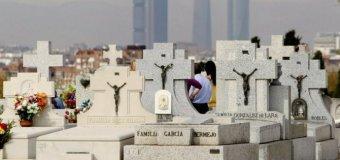 España: Decesos, el segundo seguro más contratado de España
