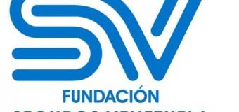 Venezuela: Fundación Seguros Venezuela cumplió su compromiso social en 2017