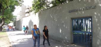 Venezuela: UCV solo ha recibido 3 meses de recursos para el HCM en 2017