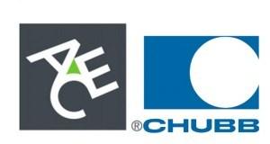 Argentina: Anuncian la aprobación final de la fusión entre ACE Seguros y Chubb Argentina de Seguros