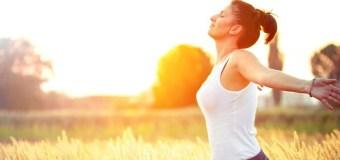 ¿Cómo desintoxicar el cuerpo, alma y ambiente?