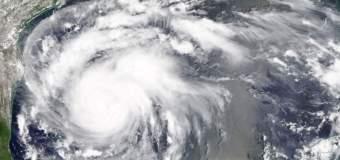 Estados Unidos: Estados Unidos registró 15 catástrofes ambientales de más de mil millones de dólares solo hasta octubre