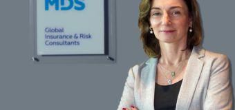 Brasil: La Dra. Maria Lígia Fuschini asume la Superintendencia de Gestión de Salud de MDS Brasil
