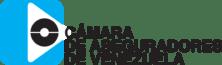 Venezuela: Cámara de Aseguradores de Venezuela eligió Junta Directiva para el periodo 2018-2019