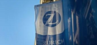 Zurich acuerda compra de las operaciones de QBE en América Latina por US$409 millones