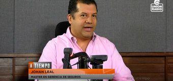 Venezuela: Leal: 65% de venezolanos dejaron de renovar seguros por falta de recursos