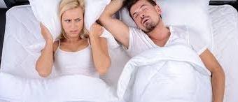 ¿La hipertensión arterial puede ser sinónimo de problemas para dormir?