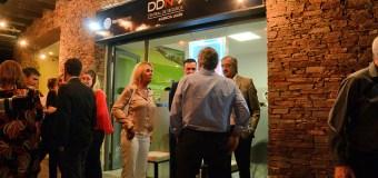 Argentina: DDN Central de Seguros abrió sucursal en Luján
