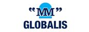 globalisv